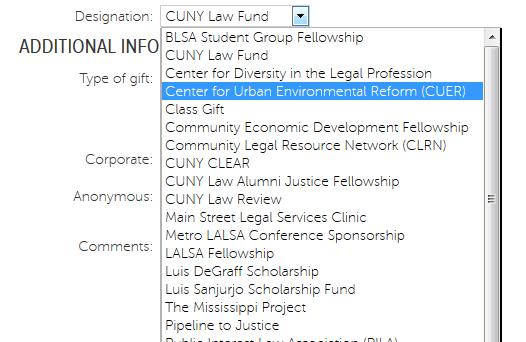 cuer-donation-designation-526x342