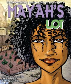 mayahs-lot-235x280