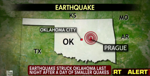 Oklahoma-Earthquake-1
